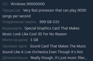 https://204305.selcdn.ru/ulive-games/dota%202%201.jpg